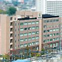 小田原キャンパス