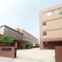 大川キャンパス